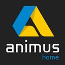 Animus Home AB