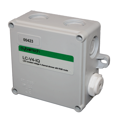 Cybrotech Lc-V4-Iq OMN