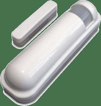 Philio Tech Raam Deur 4in1 Sensor Z-wave EOL