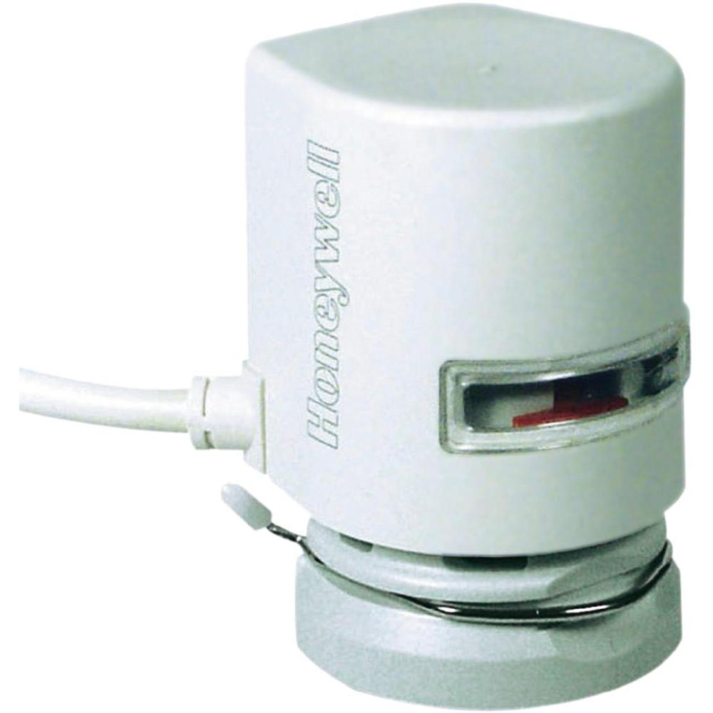 Honeywell Thermic Motor No