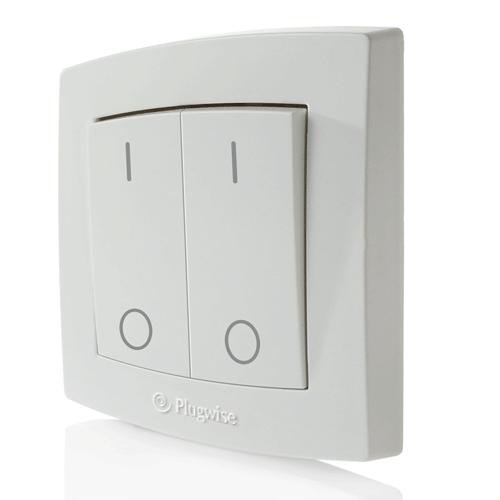Plugwise Schakelaar Zigbee Compleet Switch EOL