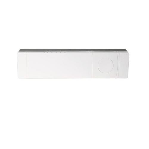 Danfoss Vloerverwarmingsverdeler Voor 5 Groepen