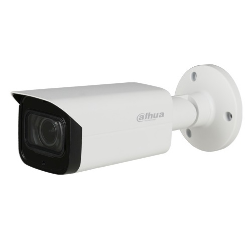 Dahua 2mp Full color Starlight bullet camera coax