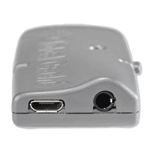 iTach Flex Wifi 2 Ir