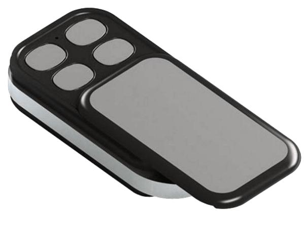 Aeon Labs Kfob Keychain Z-Wave Plus