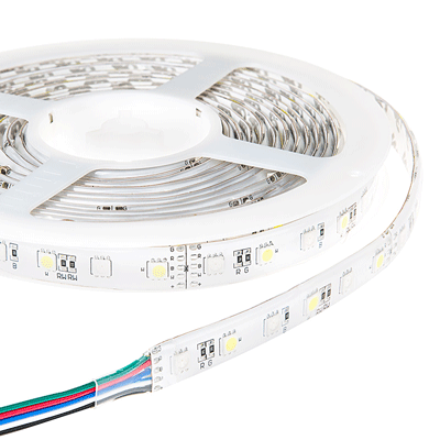 ROBB Smarrt Led Strip Rgbw 72 Leds Per mtr