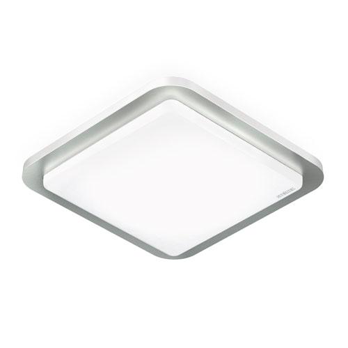 Steinel Indoor Light With Smart Sensor Steinel