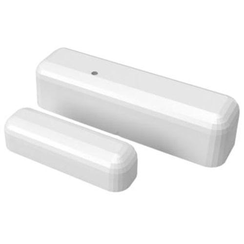 Shelly Raam Deur Sensor WiFi