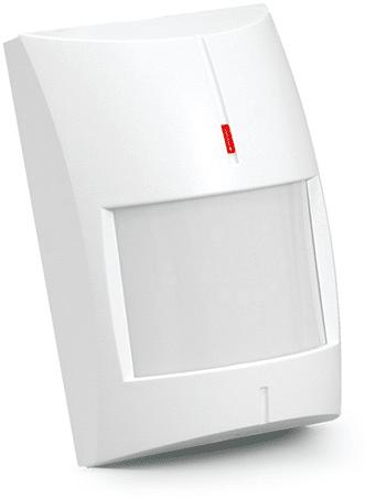 Satel Bewegingssensor Integra Alarm Rf Apd-100