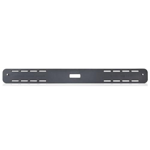 Sonos Muurbeugel SONOS Playbar