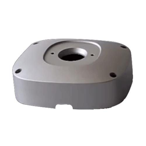 Foscam Waterbestendige behuizing t.b.v. bekabeling FI9800 en FI9900 serie
