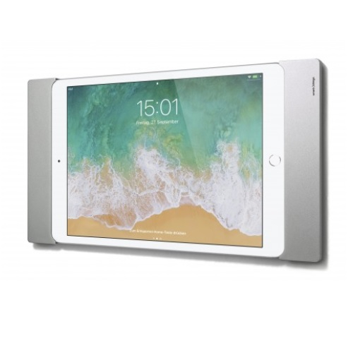 SmarterThings Sdock Fix For Ipad 10.2 And 10.5 Inch