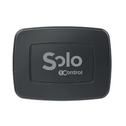 1Control Solo Mini gate opener