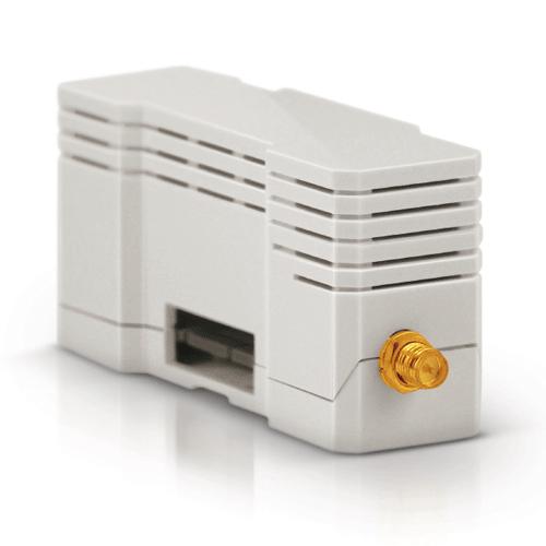 Zipato Z-wave Plus Module Voor Zipabox 2