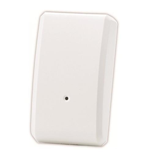 Vision Security Garagedeur Sensor Z-wave EOL