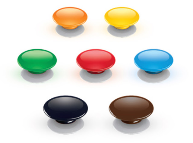 FIBARO Button Homekit