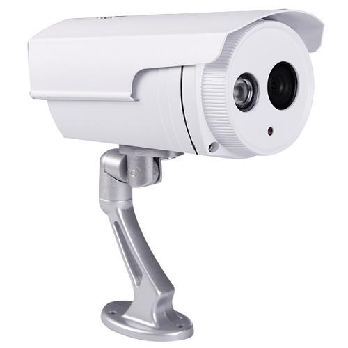Foscam 1mp Buitencamera Wit Fi9803p