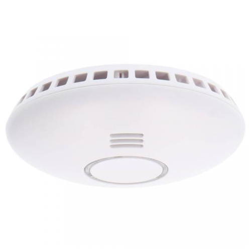 Idinio Smart WiFi Smoke Detector