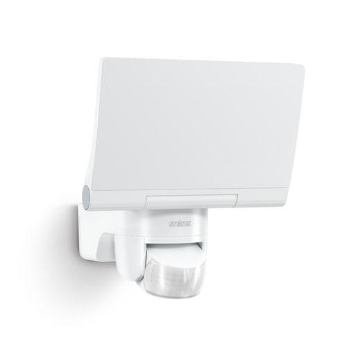 Steinel Sensor Spotlight Xled Z-Wave Plus