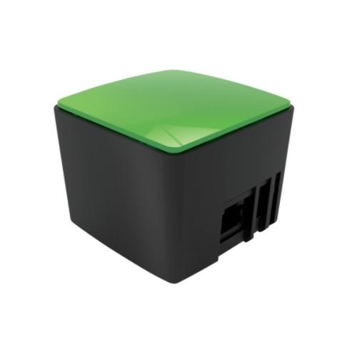 Zipato Controller Z-Wave Plus Zipamicro