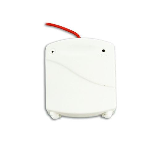 RF Micro Ontvanger X10 RMML
