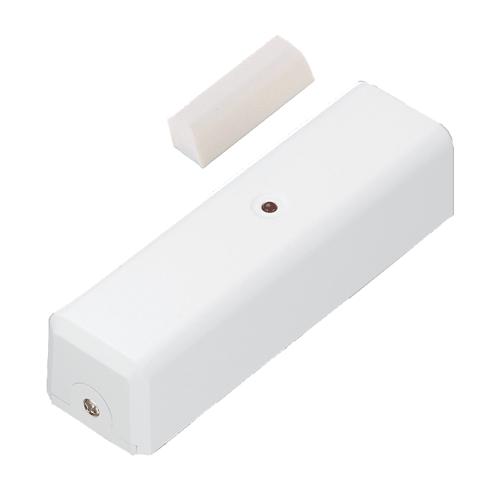 Zipato Raam Deur Sensor Z-wave