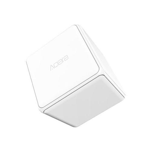 Xiaomi Magic Controller Cube Zigbee