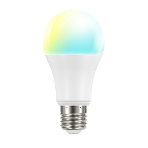 Aeon Labs E27 Multiplewhite Ledlamp Z-wave Plus