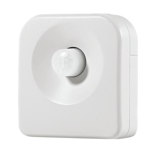 Osram Motionsensor Smart+ Zigbee