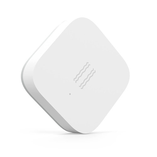 Xiaomi Vibratino Sensor