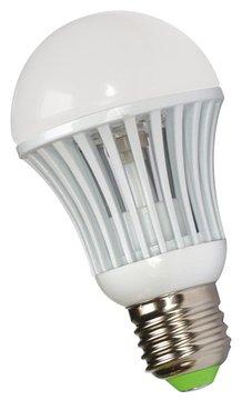 Tronix Dimbare Led Lamp E27 7w Milky
