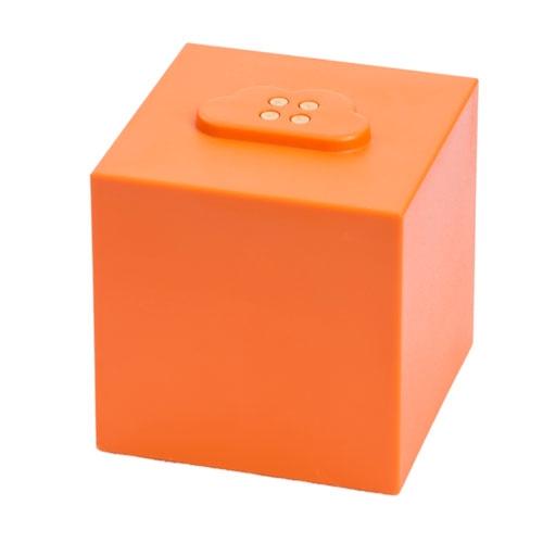 Homee Zigbee Cube Homee Wireless Expansionkit
