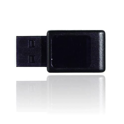 Zwave.me USB stick Z-wave plus