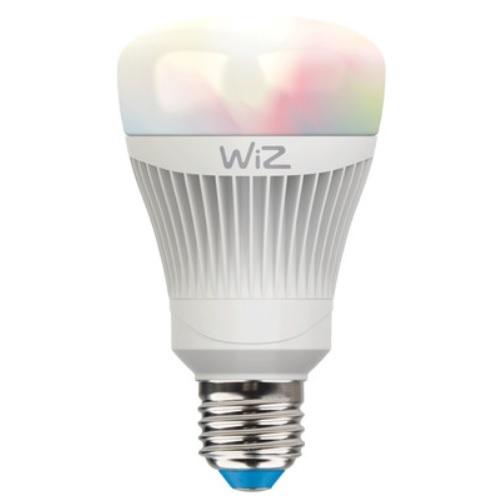 WiZ E27 White & Color lamp WiZ