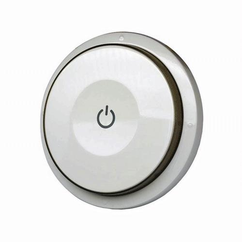 Philio Tech Wandzender Z-Wave Plus Smart Color Button EOL