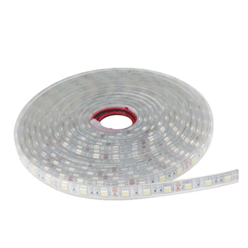 LEDStrip 5mtr Buiten RGB Z-Wave Compleet