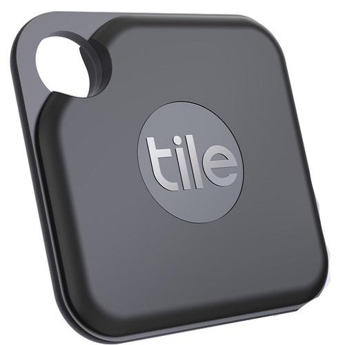 Tile Pro+ Sleutelhanger Tile 2020