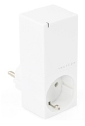 Insteon X10 Interconnect Switch X10 Eol