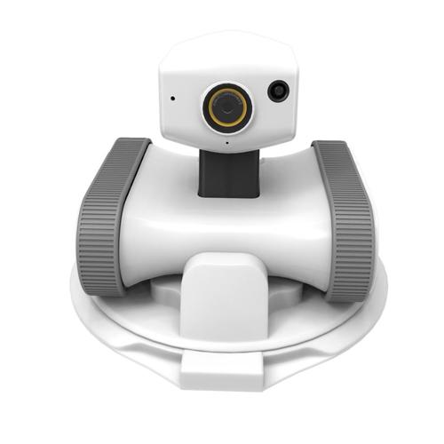 Appbot 1mp Robot Camera Riley Uk