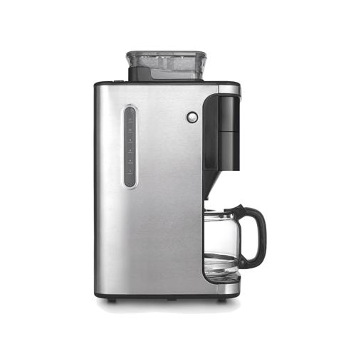 Smarter Slim Koffieapparaat WiFi V2 Smarter