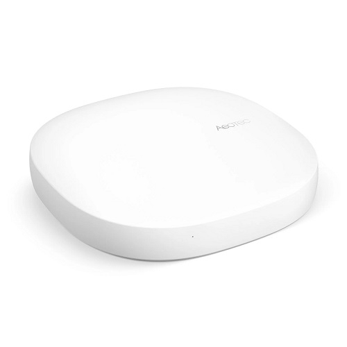 Aeotec SmartThings Hub Version 3