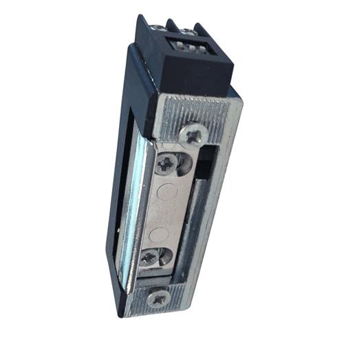 ROBB Smarrt Elektrisch Slot 12-24v Ac/Dc 3d1w10 400kg