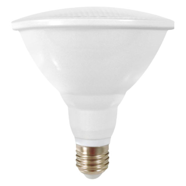 Led Bulb Insteon 2674-422