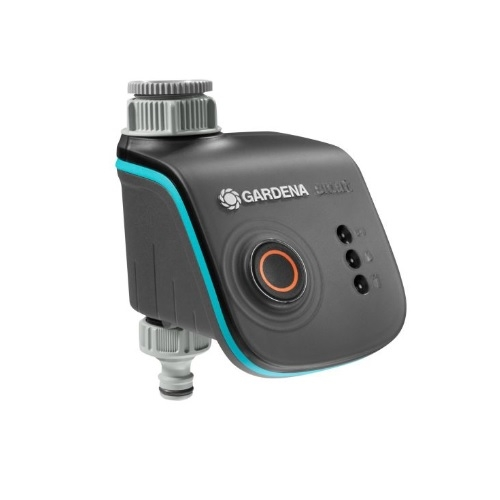 Gardena Gardena Smart Water Control Set