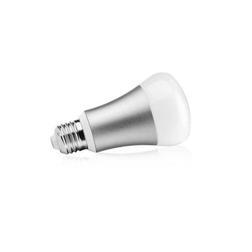 Hank E27 Rgb Ledlamp 7W