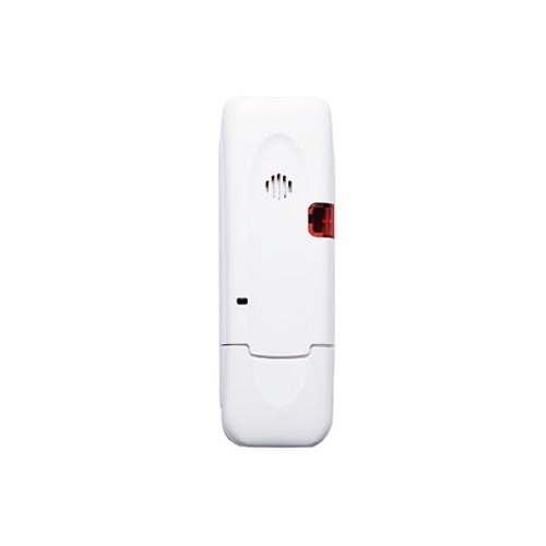 Vision Security USB Stick Z-Wave Plus EOL