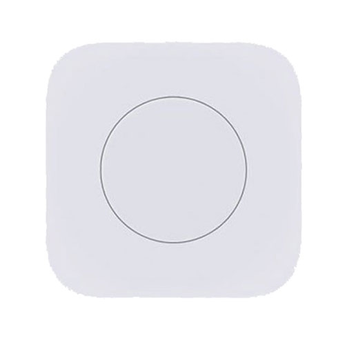 Xiaomi Wandzender Rond Zigbee
