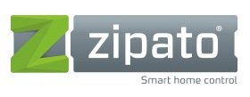 ZIPATO   Smarthome Controllers Die extreem energiezuinig zijn