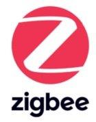 Zigbee   Het draadloze protocol van onder andere Philips HUE