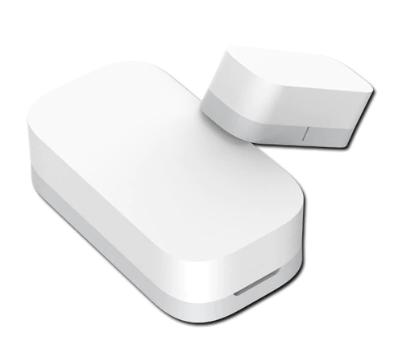 Xiaomi bewegingsmelder